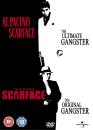 scarface-1932-scarface-1983