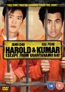 Harold And Kumar Escape From Guantanamo Bay Oferta en Zavvi