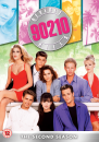 Beverly Hills 90210 - Season 2 [Repackaged] Oferta en Zavvi