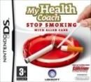 allen-carr-stop-smoking
