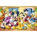 Disney Group - Maxi Poster - 61 x 91.5cm