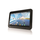 Toshiba AT10PE-A-104 16GB SSD, 1GB RAM, Android Tablet