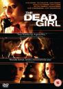 Dead Girl Oferta en Zavvi