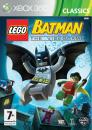 Lego Batman: Classics Oferta en Zavvi