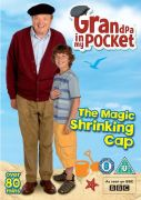 Grandpa In My Pocket: Volume 1