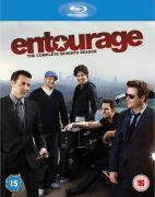 Entourage - Seizoen 7