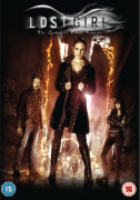 Lost Girl - Seizoen 1