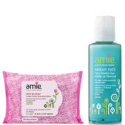 AMIE Make Up Removal Collection