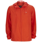 Oakley Men's Realize Jacket - Grenadine