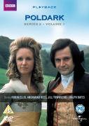 Poldark - Series 2 Volume 1