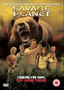 Savage Planet