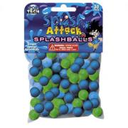 Splash Attack Splash Balls SA30 - Paintball Gadgets