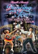 Dancing On Ice: Live Tour 2010