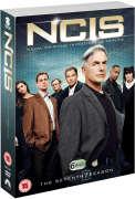 NCIS - Seizoen 7