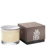 Molton Brown Firefly Embers Grande Candela 1.45kg with Snuff Lid