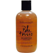 Bumble & Bumble Tonic Shampoo (250ml)