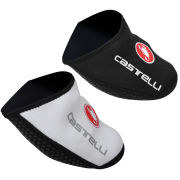Castelli Cycling Toe Cover