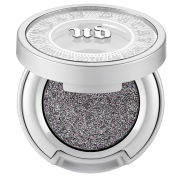Urban Decay Moondust Eyeshadow - Various Shades