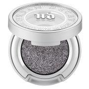 Urban Decay Moondust Eyeshadow - Various Shades
