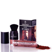 Ambiance Dry Shampoo - Red With Refill