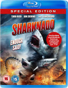 Sharknado - Special Edition