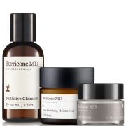 Perricone MD 3-Piece Starter Set (Worth: £59.00)