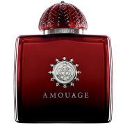 Amouage Lyric Woman 50ml