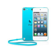 Apple iPod Touch 32GB (5th Gen) - Blue