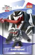 Disney Infinity 2.0 Venom Figure