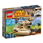LEGO Star Wars: AAT (75080)