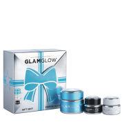 GLAMGLOW™ Gift Sexy Mud Masks