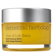 Elemental Herbology Tree of Life Multi-Purpose Balm (100ml)