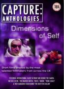 Capture Anthologies 3: The Dimensions Of Self