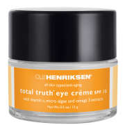 Ole Henriksen Total Truth Eye Creme SPF15 15ml