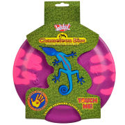 Wicked Chameleon Colour Changing Flying Disc - Purple