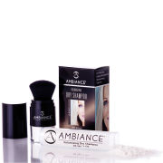 Ambiance Dry Shampoo - Grey With Refill