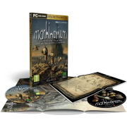 Machinarium: Collector's Edition