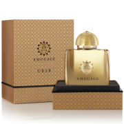 Amouage Ubar Woman 50ml