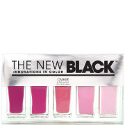 The New Black Original - Ombre Floyd Nail Lacquer