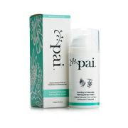 Pai Comfrey and Calendula Calming Body Cream Travel Size (100ml)