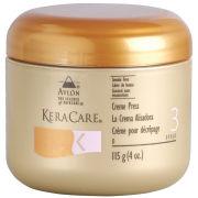 KeraCare Crème Press (115g)
