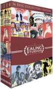 Definitive Ealing Collection (16 Films)