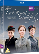 Lark Rise To Candleford 3