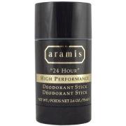 Aramis Classic 24hr Deodorant Stick 75g