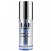 Lab Series Max LS Renewal Serum 30ml