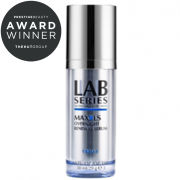 Lab Series Skincare For Men Max Ls Overnight Renewal Serum (30ml)