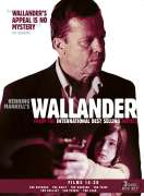 Wallander: Collected Films 14-20