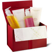 Aromatherapy Associates Renew Rose Body Ritual Set