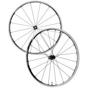 Shimano Dura-Ace WH-9000 C24 TL Tubeless Wheelset
