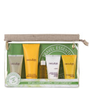 Decleor Body Try Me Kit